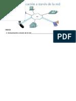 CCNA1_2 -Comunicación a Través de La Red P Corregido