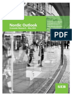 Nordic Outlook 1405