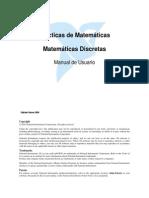 Matematicas Discretas_Introducción