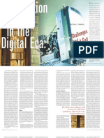 Information Assessment and the Digital Era.pdf