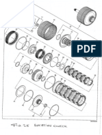 Fig.25 - Rotating Clutch