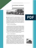 P_2008GuiaRiesgosQuimicosTransporte.pdf