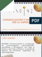 Presentazione ITA Maggio 2014