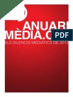 Anu Ari Media Cat 2013
