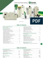 Smith Catalog