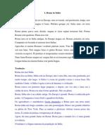 LATIM - TEXTOS - Exercícios.docx