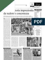 La Cronaca 10.11.2009