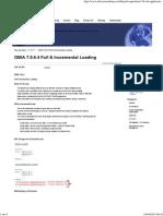 OBIA 7.9.6.pdf