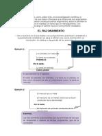 formasderazonamiento-110117092658-phpapp02