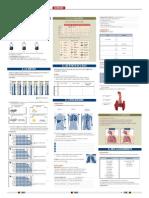 CEB-Exercices-Sciences.pdf