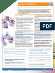 Guía Ciclo del Hidrógeno
