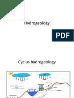 6. HIDROGEOLOGI.pdf