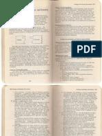 Serologic Diagnostic Methods