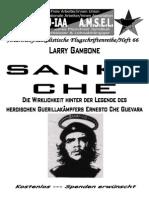Che Guevara - Gambone