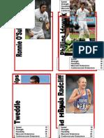 Components of Fitness Top Trumps MLloyd 2013[1]