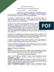 INGENIERIA INDUSTRIAL-manuales de Presentacion