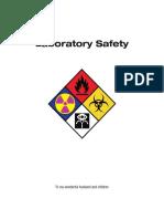 TOC5701.PDF
