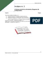 Masina Asincrona 2