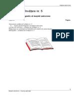 Masina Asincrona 5