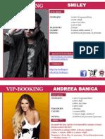 Oferta Generala Vip Booking 18 Feb 2014-20140218-182151