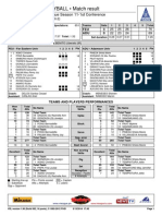 P-2 for Match 42_ FEU-ADU