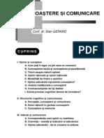 Fssp.crp.a3.s1 Cunoastere Si Comunicare-s.gerard