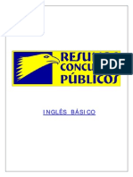 C. K. OGDEN_O MELHOR MÉTODO DE INGLÊS EM PORTUGUÊS DO BRASIL-2007_PT-Br_Apostila-Curso-Tutorial.pdf