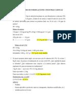 2 Primer Seminario de Formulaciones