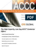 ACCC Conductor(1)