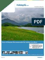 munnar.pdf