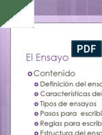El Ensayo.pdf