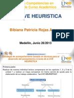 UVE_HEURISTICA.pdf