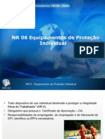 nr06equipamentosdeproteoindividual-121127140248-phpapp02
