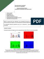 Ejercicios Introductorios Al Proc de Imagenes Por Comp