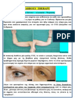 Carboxy Therapy 1