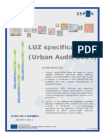 3.6_TR-Urban_Audit