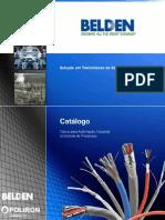 catalogo_belden_poliron2012.pdf