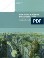 sustainable-cities-report_en.pdf