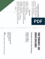ALDIKO_GMAIL_ATTACHMENT.pdf