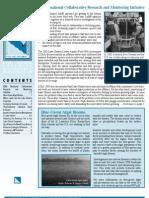 Lake Ontario Lakewide Management Plan Update 2008