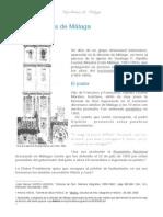 Hipolitinas de Málaga.pdf
