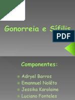 gonorreiaesfilis-140123131417-phpapp02