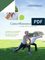 Cancerresource Complete