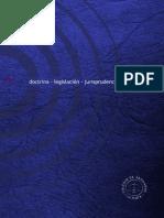 La Protección de las Personas en el Derecho Penal Internacional