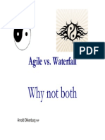 Agile vs Waterfall2