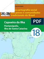 18 Capoeira Da Ilha 10 Final