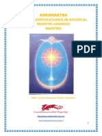 223115799 Ankamaatba Manual Maestria Akashicos Erick