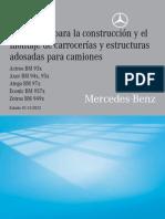 manual carrozado actros.pdf
