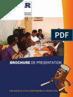 Borchure_VF_mai_2014.pdf