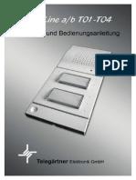 Buch DoorLine A_b T01-T04 Stand 23-08-2013_web